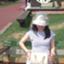 id:yasukawafashion