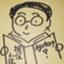 yasukidou