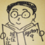 id:yasukidou