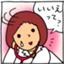 yasumi-08