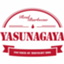 id:yasunagaya