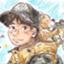 id:yasunari7373