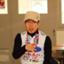 id:yasunori0625