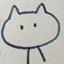 id:yasuraka