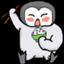 id:yasushiito