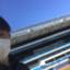 yasuto83103