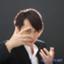 id:yasutokasuga