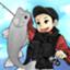 id:yasutsuchi2