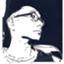 id:yasuu_kusayan