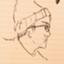 id:yasuyuki_yamaguchi