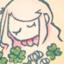 id:yataiura02