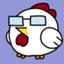 id:yatamaru0131