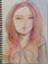 id:yataroiwasaki88