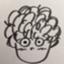 id:yatazawamakiru1