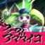 id:yaterugumasukisukizamurai