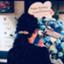 id:yatoi_linda