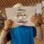 id:yatsugatakemaaruigakkou