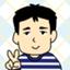 id:yatsume-9968