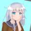 id:yau_otogi