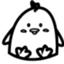 yawato9614