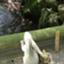 id:yawing_hanon_98