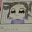 id:yayayasaka