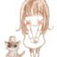yayochan_haru