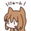 id:yayoi20916