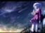 id:ydpoke