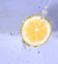 yellow2038