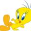 id:yellowbird_c