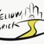 yellowbrick28