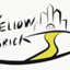 id:yellowbrick28