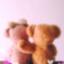id:yeluyin