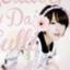 id:yeoleum_b