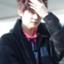 yeonjunn93