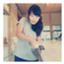 id:yharumaki