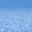 id:yhitori