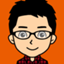 id:ying-hua