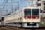 yiwasawa2001