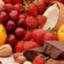id:yiyecekler