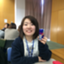 id:yk_dorayaki