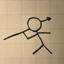 id:ykarakita