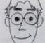 id:ykhr-kokko