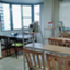 id:ym-study-corp