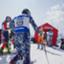 id:ynu_ski_team