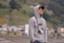 id:ynvaciland