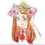 id:yo_ri_ko