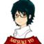 id:yo_stream