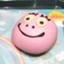 id:yoakenitokeru
